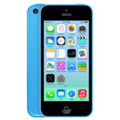 Sell Apple iPhone 5C 16GB Any colour