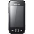 Samsung Wave II S5250