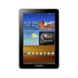 Samsung Galaxy Tab 7.7 P6800 3G