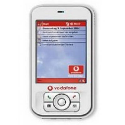 Sell Vodafone PM10B