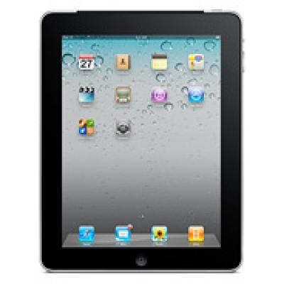 Apple Apple iPad 16GB with Wi-Fi + 3G