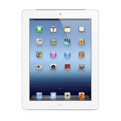 Sell Apple iPad 3 32GB 4G - Recycle Apple iPad 3 32GB 4G