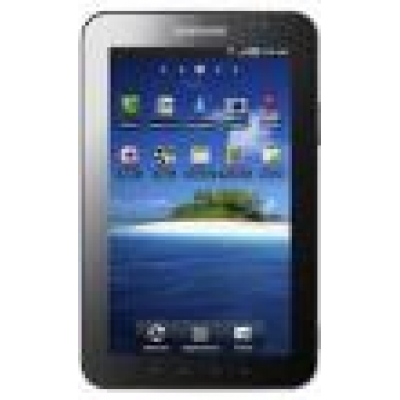 Sell Samsung Samsung Galaxy Tab P1000 3G 16GB