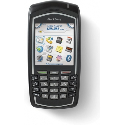 Sell Blackberry 7130e