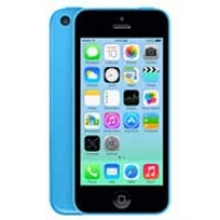 Apple 5c 8GB