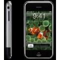 IPhone 2G 4GB