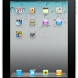 Apple IPad 16GB With Wi-Fi + 3G