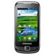 Samsung Galaxy I5510