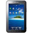 Samsung Galaxy Tab P1000 3G 32GB
