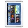 Samsung Galaxy Note 10.1 N8000 3G