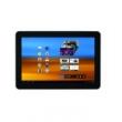 Samsung Galaxy Tab 10.1 P7500 3G 32GB