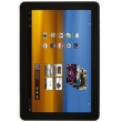 Samsung Galaxy Tab 10.1 P7510 WiFi 16GB
