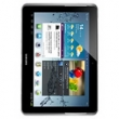 Samsung Galaxy Tab 2 10.1 P5110 WiFi